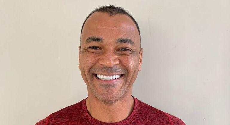 Cafu será comentarista da Liga dos Campeões na TNT, a exemplo de Guilherme Alves e Nilmar
