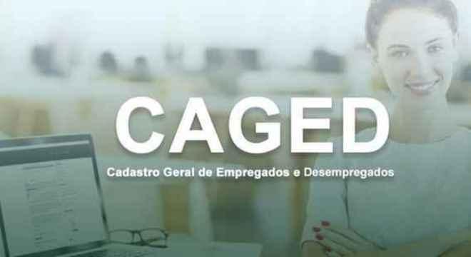Caged mostra o impacto da nova lei trabalhista no mercado