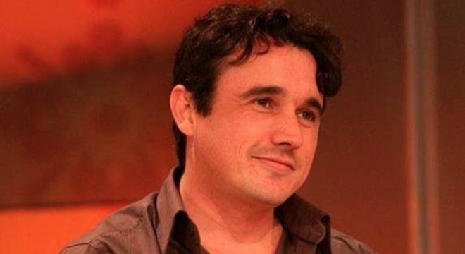 Caio Junqueira morreu em janeiro em um acidente de carro