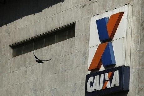 Caixa anuncia redução de juros e condições de financiamento