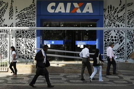 """Guimarães: """"Não há privatização da Caixa, nem pensar"""""""