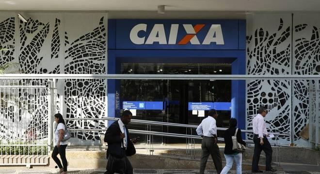 Banco espera recuperar R$ 1 bilhão ao oferecer os descontos