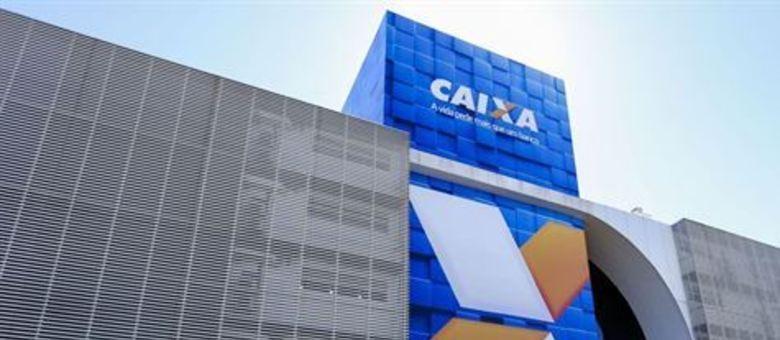 Caixa Econômica Federal vai devolver empréstimos feitos durante o governo Dilma