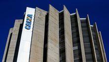Após baixa adesão, Caixa abre novo programa de demissão voluntária