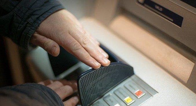 Serviço permite que servidor apresente prova de vida sem ir às agências bancárias