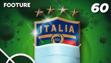 """Copa Itália, campeonato, e agora o recomeço da """"Champions"""" etc..."""