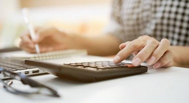 Novo cálculo diminui o valor da aposentadoria