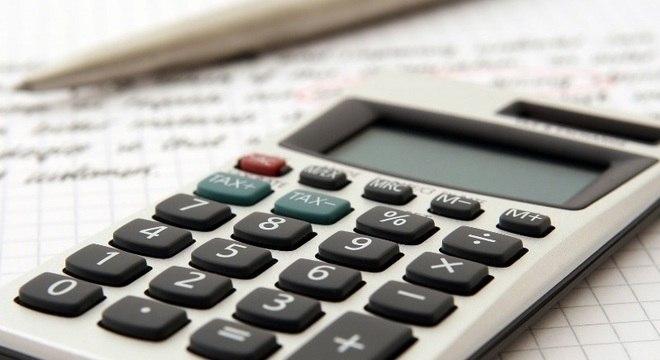 Casais podem dividir conta de acordo com renda de cada um