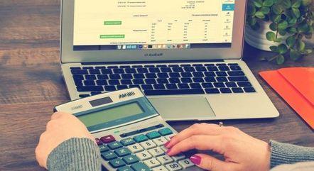 Febraban avalia que crédito deve crescer 7% em 2021