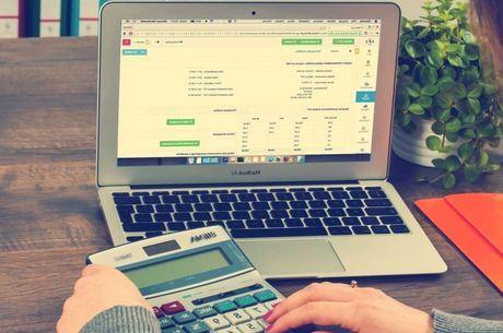 Mutirão terá orientação financeira aos clientes