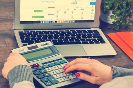 Taxa do cheque especial será de cerca de 150% ao ano