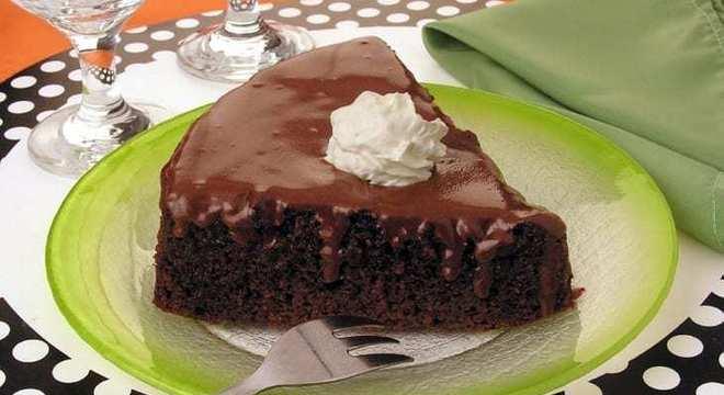 caldas de bolo ameixa