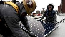 Na Califórnia, energia solar passa a ser obrigatória em imóveis novos