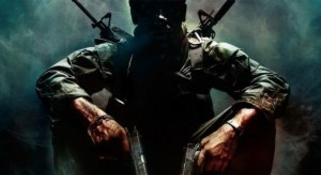 Call of Duty: Black Ops Cold War é o título do Call of Duty deste ano, segundo vazamento