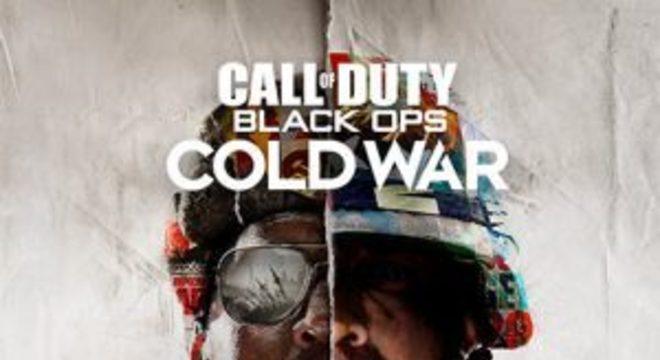Call of Duty: Black Ops Cold War não dará atualização gratuita para versão de PS5 e XSX