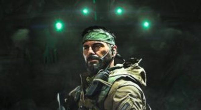 Call of Duty: Black Ops Cold War pode ter 120 qps no PS5 e Xbox Series X