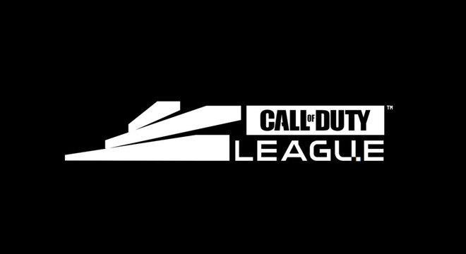 Call of Duty League | Começa segunda temporada que promete R$26,5 milhões em prêmios