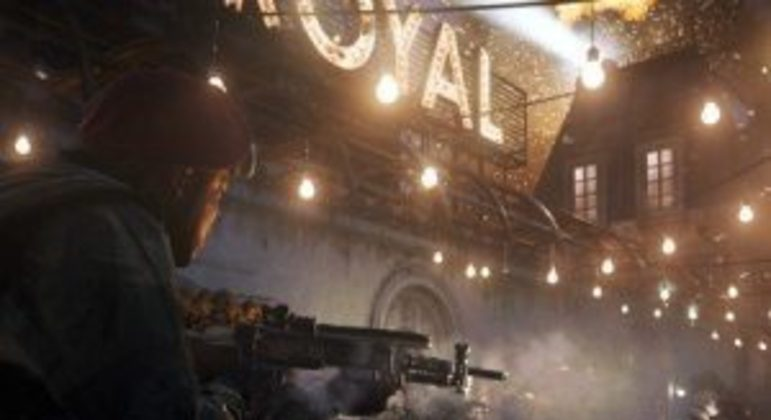 Call of Duty: Vanguard e Warzone terão novo sistema anti-trapaça Ricochet