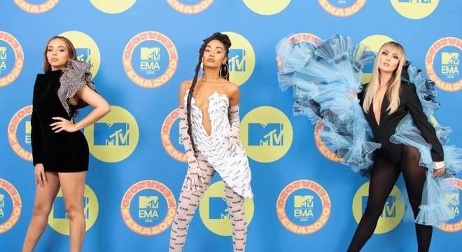 Callum Mills via Getty Images for MTV