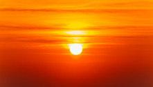 Onda de calor sem precedentes castiga o noroeste dos EUA