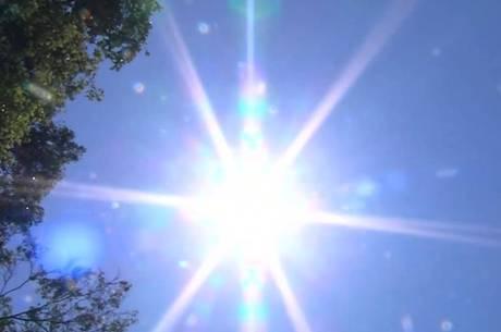 Calor em Minas pode causar danos à saúde dos moradores