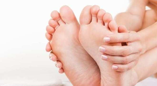 Calos nos pés - o que são, como prevenir e quais os tratamentos