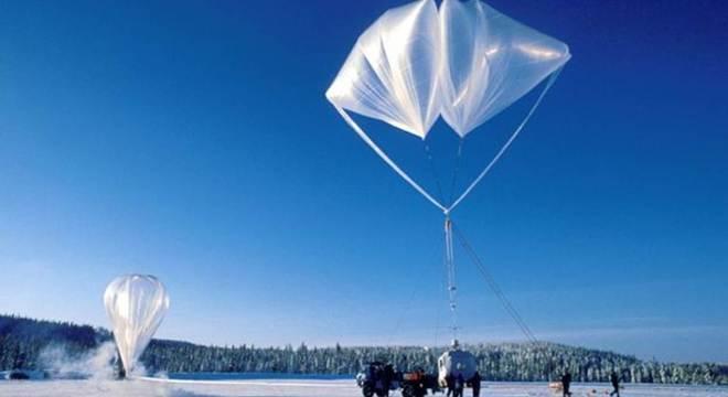 Misterioso aumento das emissões de gases foi identificado este ano e pesquisadores acreditam ter achado a fonte de emissão que estaria comprometendo a camada de ozônio