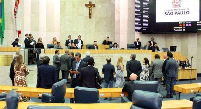 Prefeitura terá quase R$ 69 bilhões para administrar ao longo de 2020