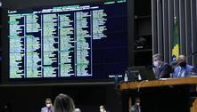 Deputados aprovam PEC sobre direito à proteção de dados