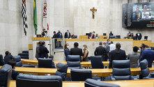 SP: empréstimo de R$ 2,5 bi divide Câmara e atrasa votação de PPI