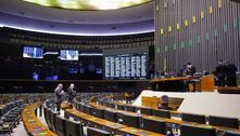 Câmara aprova pagamento proporcional em pedágios