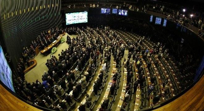 Câmara pode complicar um governo de contenção de gastos