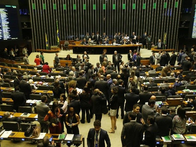 Deputado do PSDB denuncia tentativa de criar nova janela partidária para vereadores