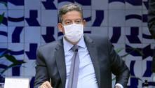 2ª Turma do STF arquiva denúncia contra Lirano 'quadrilhão do PP'