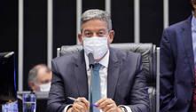 Lira instala comissão especial para analisar PEC do voto impresso