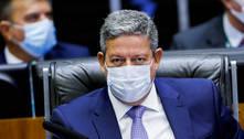 Alterar Lei do Impeachment foge do escopo da CPI, diz Lira