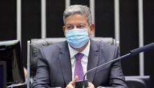 Bolsonaro vive pior momento da aliança com o Centrão