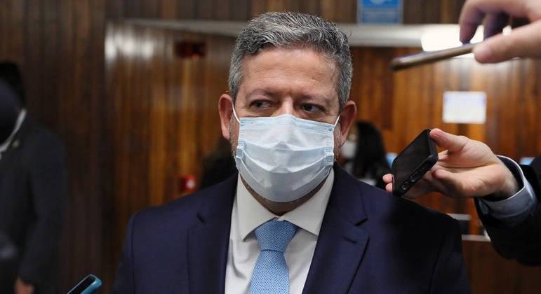 Arthur Lira: Petrobras deve ser lembrada que os brasileiros são seus acionistas