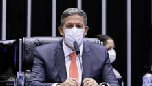PEC Emergencial será votada diretamente no plenário, diz Lira