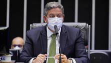 Lira deve trocar a relatoria da reforma tributária
