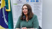 Justiça nega pedido contra candidatura de Bia Kicis à CCJ