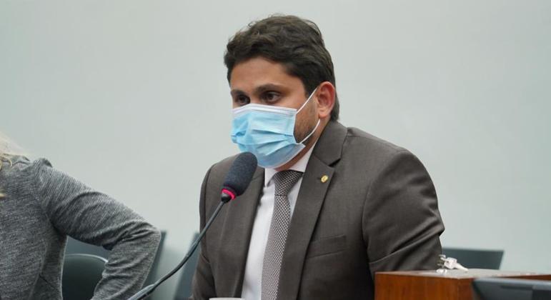 Comissão Mista de Orçamento aprova a LDO para 2022