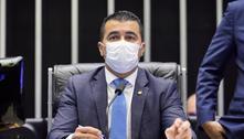 Deputado rebate governo sobre Covaxin: 'O Brasil saberá a verdade'