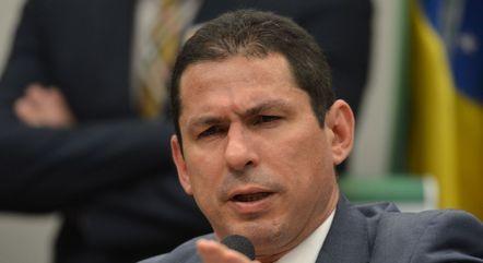 Marcelo Ramos vai pedir a Guedes para rever medida