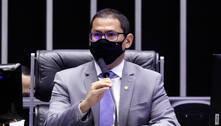 Vice-presidente da Câmara se declara oposição a Bolsonaro