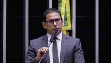 PL do crédito de carbono deve ter regime de urgência, diz relator