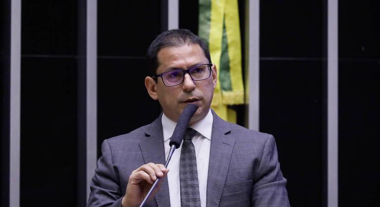 Segundo o deputado Marcelo Ramos, após ser aprovada urgência, texto deve ir rapidamente a plenário