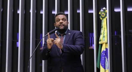 Deputado Otoni de Paula afirmou que não vai recuar e criticou o ministro Alexandre de Moraes
