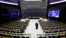 Câmara aumentapara R$ 135 mil valor do reembolso de deputados