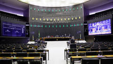 Com impasse no Senado, oposição articula CPI da Covid na Câmara